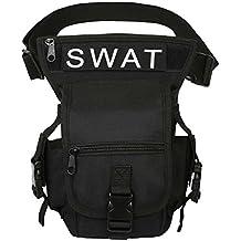 Suchergebnis auf f r h fttasche beintasche - Porta pistola da spalla ...