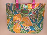 Lilly Pulitzer for Estee Lauder Floral B...