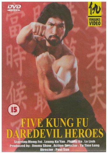 five-kung-fu-daredevil-heroes-dvd
