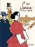 vignette de 'Swan n° 1<br /> Buveur d'absinthe : swan t1 (Le) (Néjib)'