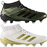 adidas Men's Predator Flare Sg Rugby Boots