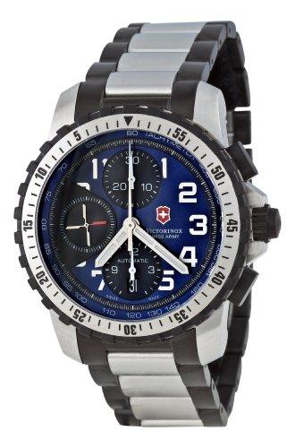 victorinox-swiss-army-241194-alpnach-montre-homme-automatique-cadran-bleu-bracelet-acier-inoxydable-