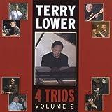 4-Trios:-Vol.-2