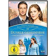 In Der Heimat Wohnt Das Glück Film ähnliche Filme Beschreibung