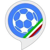 Campionato di calcio (di Serie A)