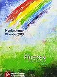 ISBN 3920524322