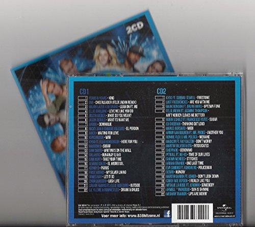 big-hits-2-0-1-5-compilation-cd-44-tracks