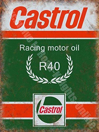 castrol-r-da-corsa-motore-olio-lattina-vintage-benzina-garage-metallo-targa-da-parete-in-acciaio-20-