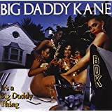 It's A Big Daddy Thing [Us Import]