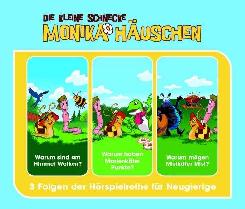 die-kleine-schnecke-monika-hauschen-horspielbox-vol-2