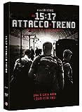 15:17 Attacco al Treno (DVD)