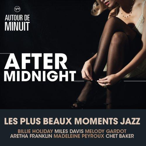 Autour De Minuit - After Midnight