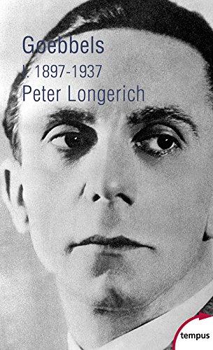 Goebbels (01)