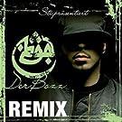 Der Bozz - Remix