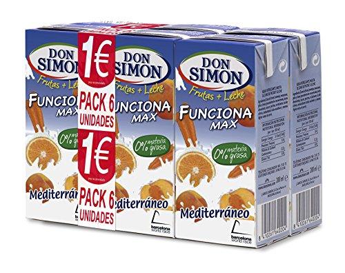 don-simon-bebida-refrescante-mixta-de-zumo-de-frutas-y-leche-mediterraneo-020-paquete-de-6