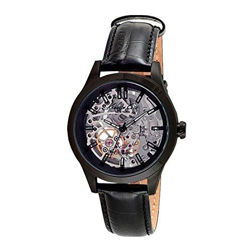 montre-kenneth-cole-homme-modele-automatics-noire-10027342