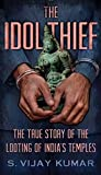 #10: The Idol Thief