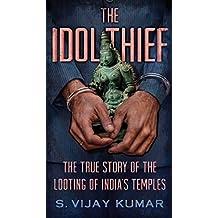 The Idol Thief