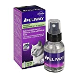 Ceva Feliway Transportspray 2 x 20 ml für Katzen
