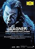 Wagner: El Holandés Errante [DVD]
