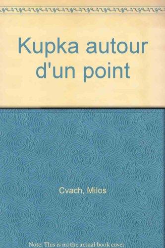 """<a href=""""/node/1313"""">Kupka, Autour d'un point</a>"""