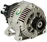 ASPL A3017 Lichtmaschinen