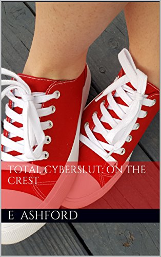 total-cyberslut-on-the-crest