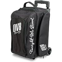 DV8 Freestyle Double Roller - 2- Ball Roller