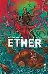 Ether, tome 2 par Kindt