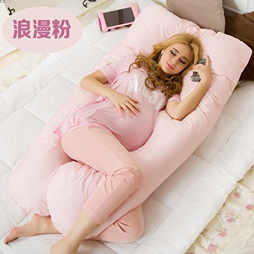 cozy-confort-total-body-support-multifonction-grossesse-maternite-taie-doreiller