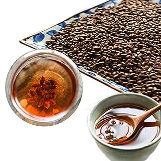 Chinesischer-Krutertee-reifer-Cassia-Tee-neuer-wohlriechender-Tee-Gesundheitswesen-Blumen-Tee-erstklassiger-gesunder-grner-Nahrung