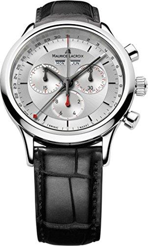 maurice-lacroix-les-classiques-chronographe-mens-chronograph-classic-simple