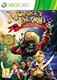 Cheapest Monkey Island - Special Edition Collection on Xbox 360
