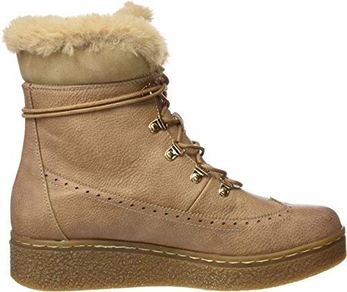 Mtng Boots pompei Ladies Cras Arena Beige cqw68aSfxq
