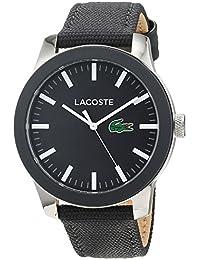 Reloj Lacoste para Hombre 2010919