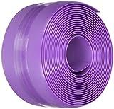 Proline 1952833100 Einlegeband, violett, 4 x 4 x 2 cm