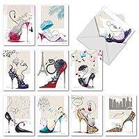 MP-Mini-AllOccasion-Fashion The Best Card Company