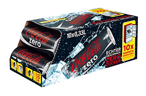 coca-cola-zero-sugar-10-x-330-ml-dose