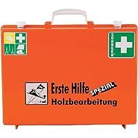 Söhngen 0360104Erste-Hilfe-Set im Koffer, falegnamerie DIN 13157+ Extensions preisvergleich bei billige-tabletten.eu