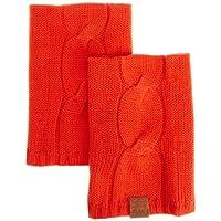 Emu Haven Boot Cuff Womens Socks