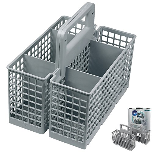 Besteckkorb - für Geschirrspüler - Bauknecht, Laden, Whirlpool, Ignis, IKEA Whirlpool