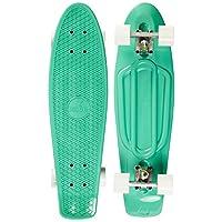 Ridge Skateboards Unisex