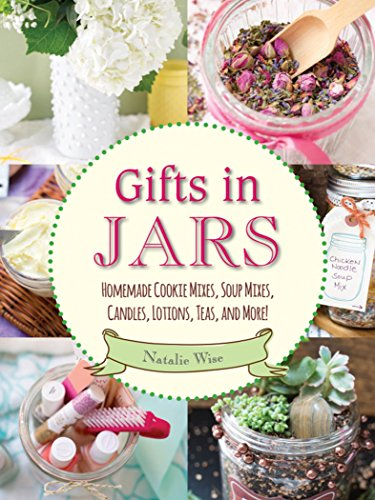 ade Cookie Mixes, Soup Mixes, Candles, Lotions, Teas, and More! (English Edition) ()