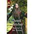 Married To Her Enemy (Mills & Boon Historical)