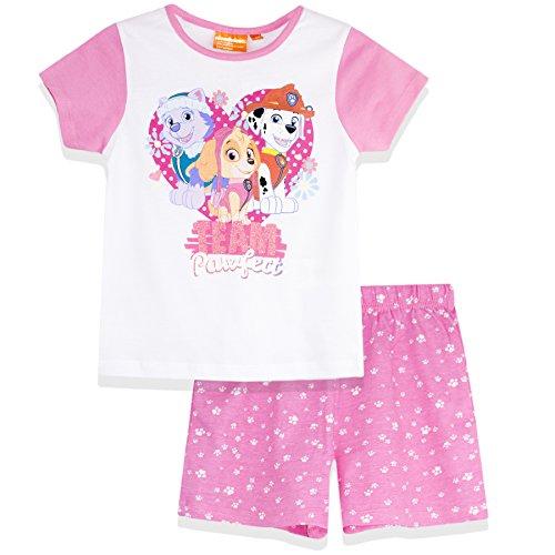 nickelodeon-skye-paw-patrol-set-pigiama-bambina-pink-5-anni
