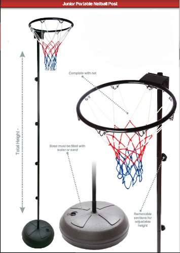 li-ning-ns95-badmintonsaitenset-weia-by-reydon