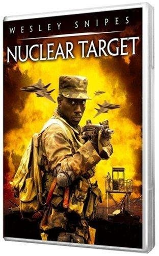 nuclear-target