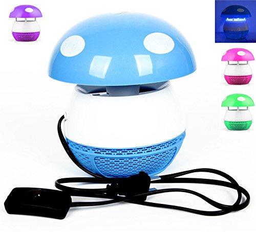 takestopr-lampada-elettrica-anti-zanzare-fungo-led-fotocatalitico-fulmina-ammazza-zanzare-mosche-mos