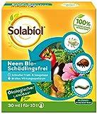 Schädlingsfrei NEEM, 30 ml