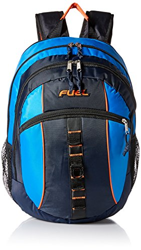 combustible-active-backpack